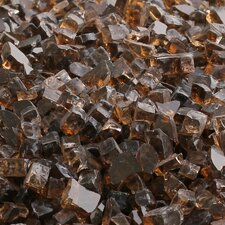 Fire Glass For Gas Fire Pit