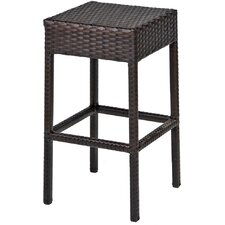 "Napa 30"" Bar Stool (Set of 2)"