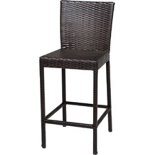 "Napa 30"" Bar Stool (Set of 2) (Set of 2)"
