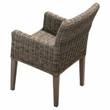 Cape Cod Dining Arm Chair (Set of 2)