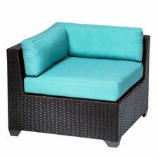 Belle Corner Sofa