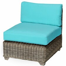 Holly Hill Side Chair (Set of 2)