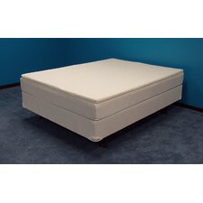Strobel Organic Complete Softside Waterbed Futura-1.5