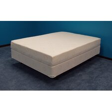 Supple-Rest Firm Mattress
