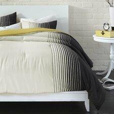 Comfy Color Block Mini Bed in a Bag Set