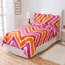Melrose 2 Piece Twin XL Comforter Set