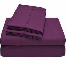 Premium Microfiber Ultra Soft Sheet Set