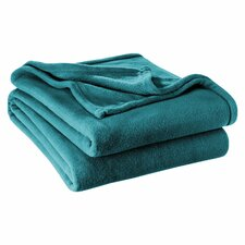 Premium Ultra Soft Microplush Blanket