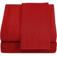 Ivy Union Jersey 100% Cotton Twin XL Sheet Set