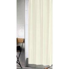 Duschvorhang Textil Palazzo
