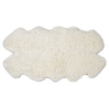 Sheepskin Rugs Wayfair Ca