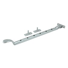 Colonial Casement Stay Adjuster