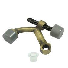 Brass Hinge Pin Stop