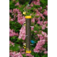 Bottoms Up Finch Nyjer/Thistle Bird Feeder