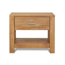 Loft 1 Drawer Nightstand