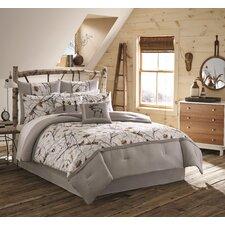 Snowfall Bedding Collection