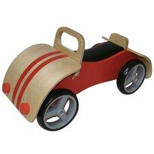 Toyz Ride On Car