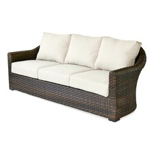 Breakers Sofa with Cushion