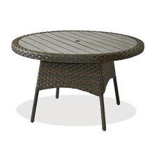 Breakers Dining Table