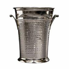Champagne / Wine Ice Bucket