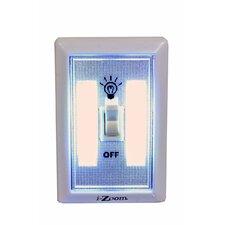200 Lumens Battery Operated LED Night Light