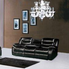 Leather Sofas Wayfair
