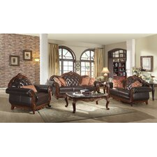 Bellini Living Room Set