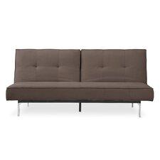 Bolzano Futon Sofa