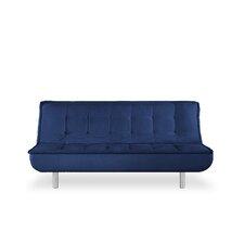 Monza Convertible Sofa
