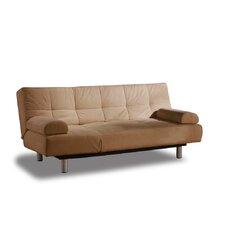 Modica Convertible Sofa