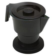Microwave Coffee Maker
