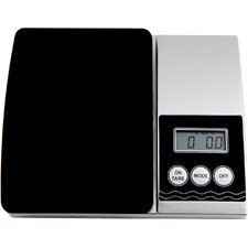 Digital Electronic Scale