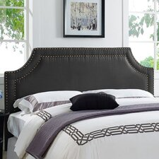 London Upholstered Headboard