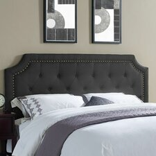 Vienna Upholstered Headboard