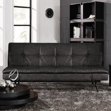 Myst Convertible Sofa