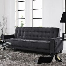Montrose Convertible Sofa