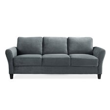 Westin Rolled Arm Sofa