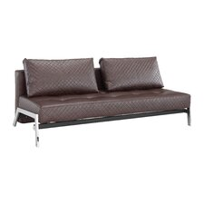 Marquee Denmark Euro Sleeper Sofa