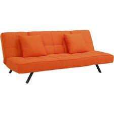 Copa Sleeper Sofa