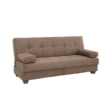 Madison Park Convertible Sofa