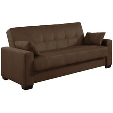 Napa Sleeper Sofa