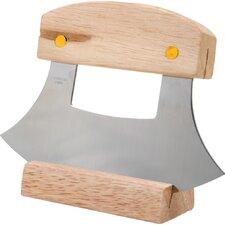 Original Chopping and Slicing Tool