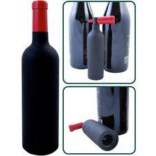 Wine Bottle Corkscrew