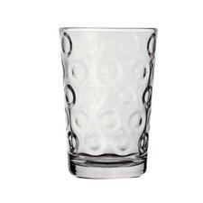 7 Oz. Juice Glass (Set of 10)