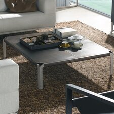 Lensua Carrera Coffee Table
