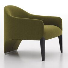 Murcia Dinella Lounge Chair