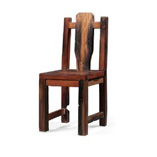 Cybele Dining Chair