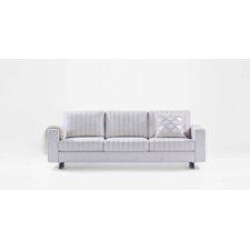 Glorenza Sofa