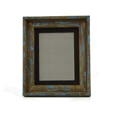 Barn Wood Vintage Picture Frame