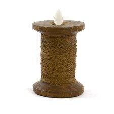Novelty Candle
